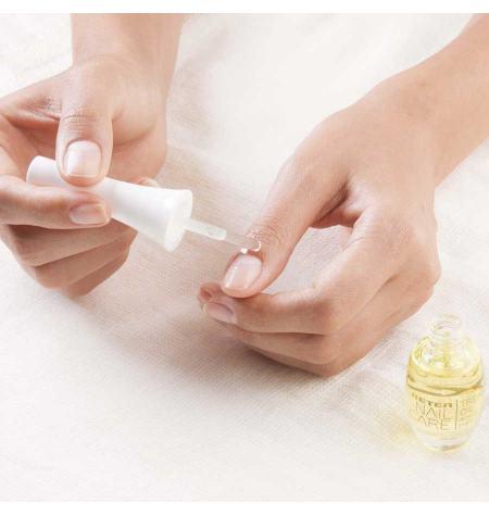 Treasure Óleo para unhas e cutículas