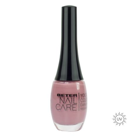 NAIL CARE Youth Color 210 Breakfast in bed