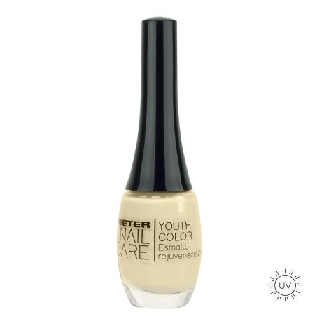 NAIL CARE Youth Color 213 Bright Wake Up