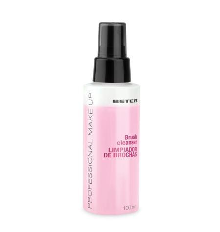 Make up Brush Cleanser