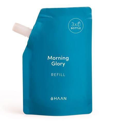 HAAN refill MORNING GLORY 100ml