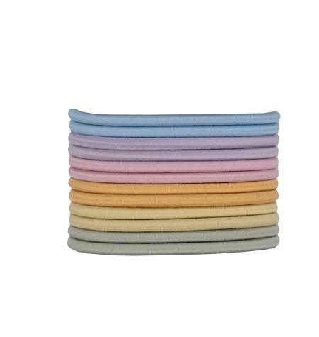 Coleteros finos multicolores Trendy Classics