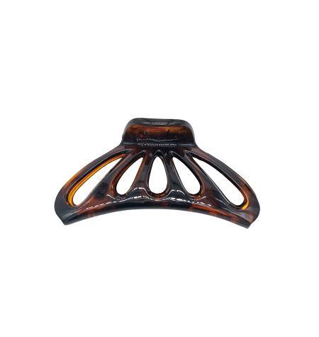 Grapa concha XL Trendy Classics