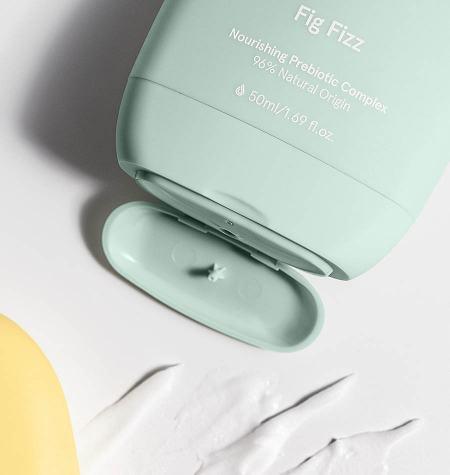 Crema de manos Haan Fig Fizz