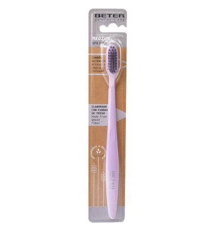Cepillo de dientes adultos medium Dental Care