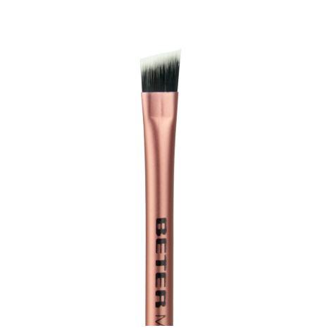 Eyebrow brush Masters Edition