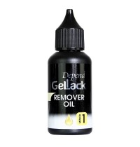 Gellack Remover Oil