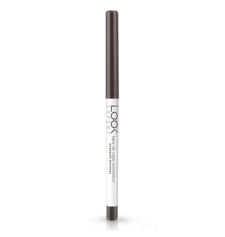 Automatic eyebrow pen