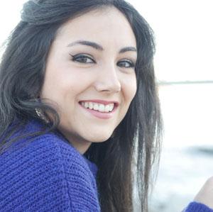 Clara Roldan
