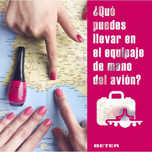 ¿Qué puedo llevar en el equipaje de mano del avión?