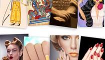 Curiosidades de la historia de la manicura